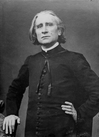 [Image: Franz_Liszt_by_Pierre_Petit.png]