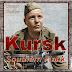 Panzer Battles Kursk Southern Flank by Wargame Design Studio