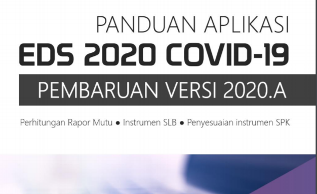 gambar panduan aplikasi eds covid 2020a