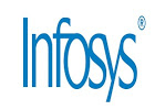 Infosys Data Science Recently Asked Interview Questions Answers