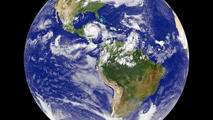 Nagy a baj: klímavészhelyzetet hirdetett a berlini tartományi kormány