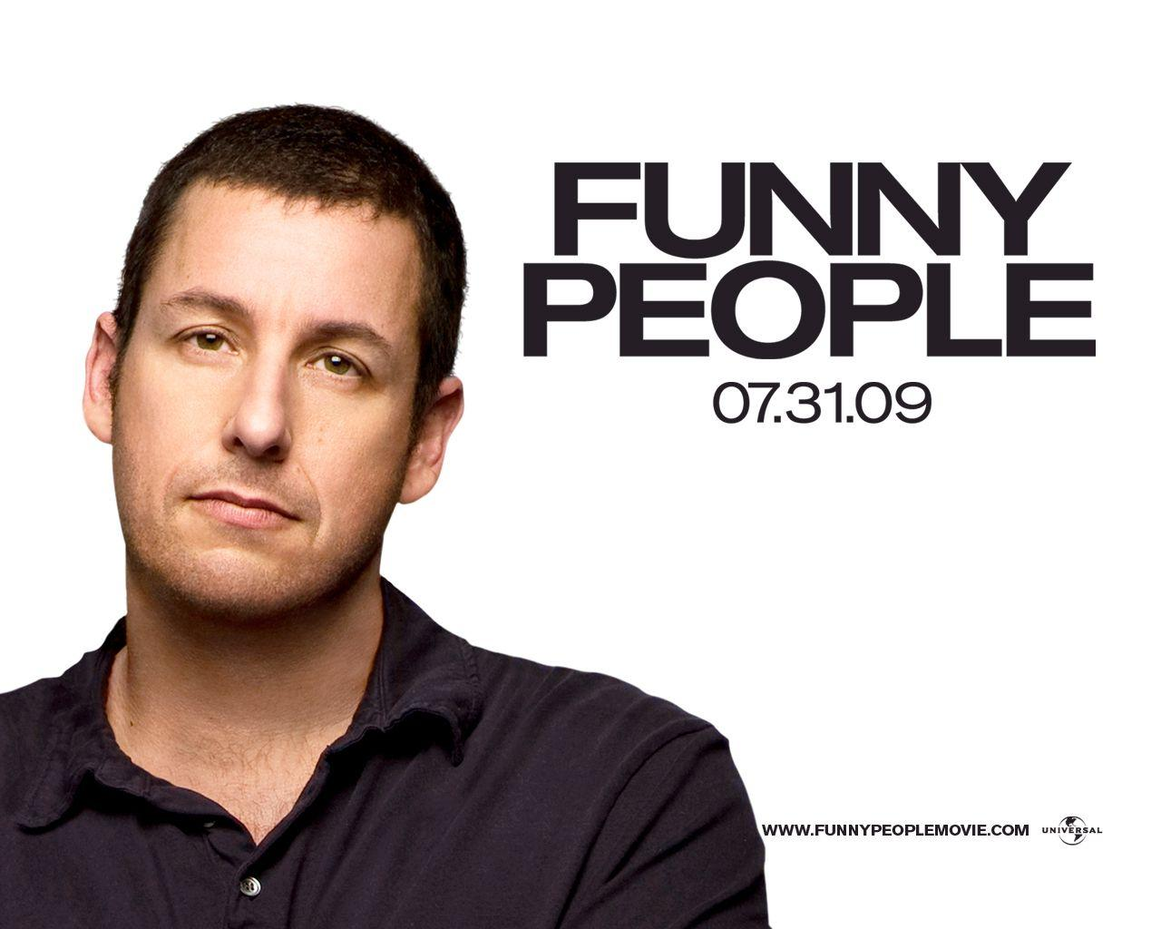 Adam Sandler Wallpapers, Amazing Adam Sandler Wallpapers actors photos
