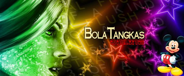 PASARBET.COM Agen Judi BOLA CASINO TANGKAS POKER TOGEL Terpercaya