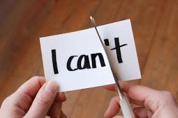 Motivasi 4 Cara Menghilangkan Rasa Malas Kembali Segar dan Bersemangat