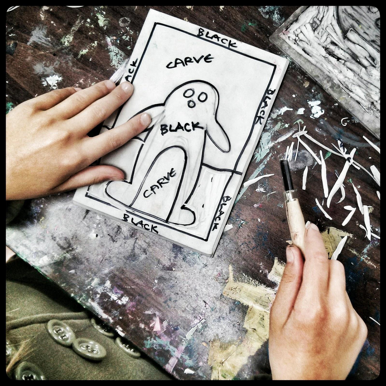 Studio Kids Children S Art Classes In Ballard Seattle 2016
