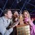 Suécia: Saiba quem são os porta-vozes do júri internacional do 'Melodifestivalen 2020