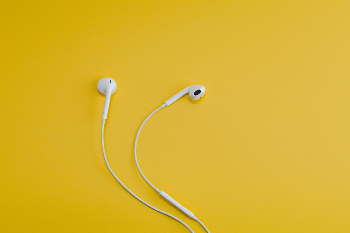 Come registrare audio da microfono Apple su Raspberry Pi