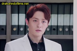 SINOPSIS Drama China 2018: Here To Heart Episode 16 PART 1
