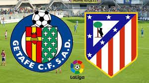 Prediksi La Liga Spanyol Getafe vs Atletico Madrid 22 September 2018 Pukul 23.30 WIB