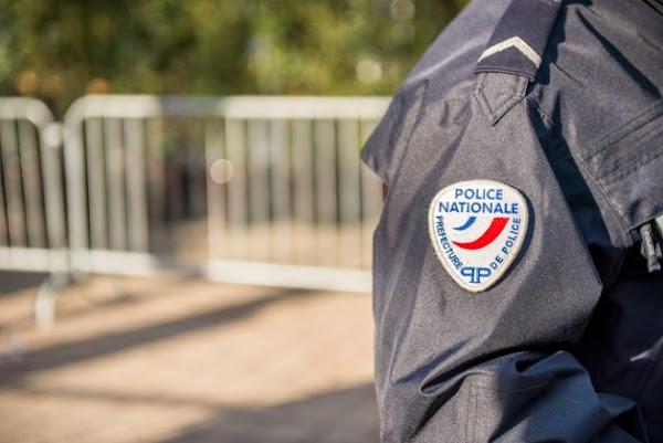 Paris : Un homme de 18 ans tué à coups de marteau en pleine rue