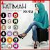 RYB020B Hijab Jilbab Cantik Bergo Murah Fatimah BMG Online Shop