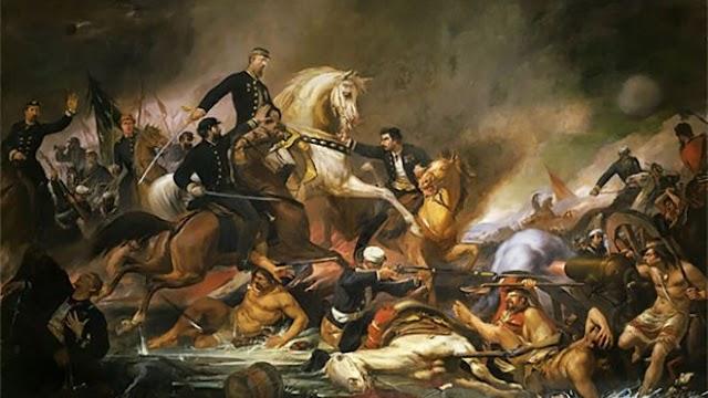 150 anos do fim da Guerra do Paraguai: a história do conflito armado mais sangrento da América Latina