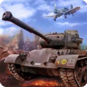 world war 2 axis vs allies apk