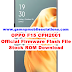 OPPO F15 CPH2001 Official Firmware Flash File/Stock ROM Download