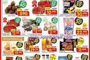 Katalog Promo Superindo Weekday Terbaru 20 - 23 Januari 2020