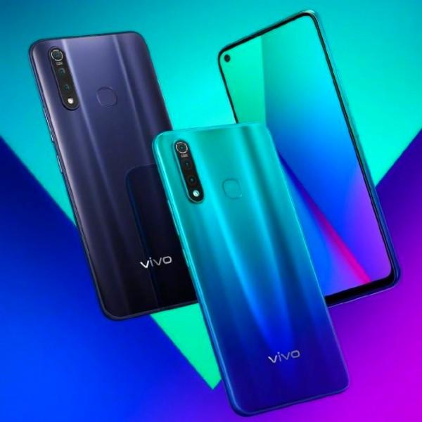 Vivo-Z5x-Colors