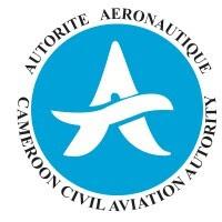 Attention, la CCAA ne recrute pas 273 agents opérationnels de sureté de l'aviation civile