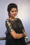 actress shravya new glam pics-thumbnail-12