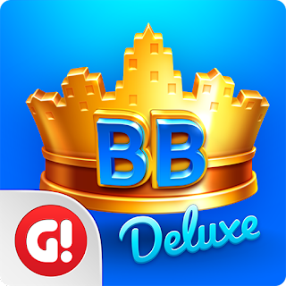 big business deluxe,big business deluxe game,business,big business,big business deluxe games,hack,big business deluxe gameplay,big business deluxe windows,big business deluxe windows 10,big business hacks,big business deluxe مهكرة,gameplay of big business deluxe,deluxe,big business d.,big business cheats,android big business apk,android big business,business war hack gold only,big