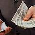 Efektifnya Hitung Gaji Karyawan Menggunakan Aplikasi Payroll Berbasis Web