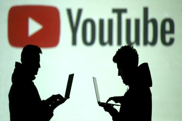 يوتيوب تعمل على ميزة جديدة مقتبسة من Twitch