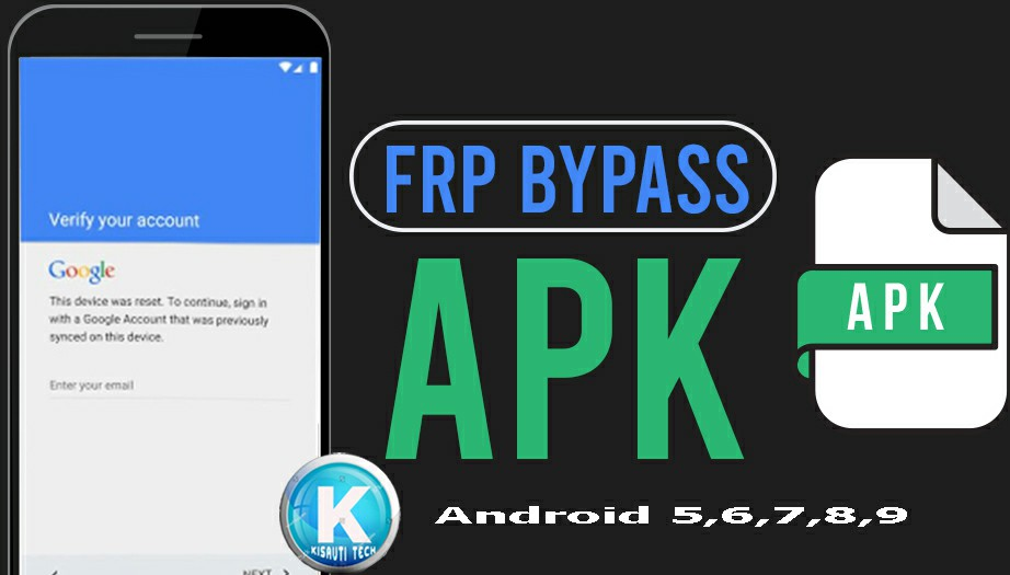 frp apk android