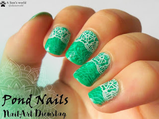 http://www.alionsworld.de/2017/07/nailart-dienstag-pond-nails.html