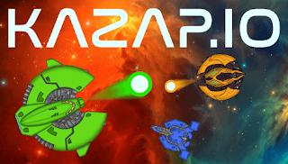 Kazap-io