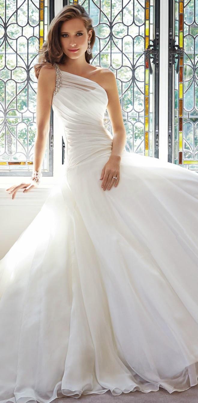 Fishtail Wedding Dress 52 Best test