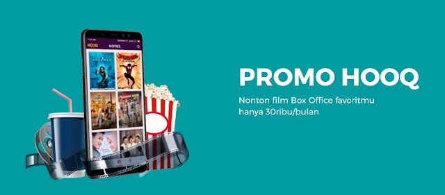 Cara-Beli-Paket-Hooq-Movie-Plan-Praktis