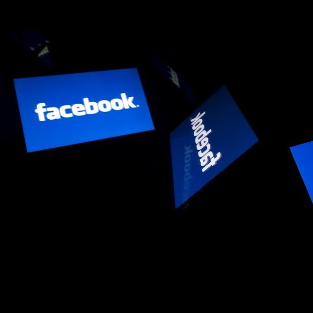 FACEBOOK: Over 40 US states plan to sue Facebook next week for antitrust violations – report