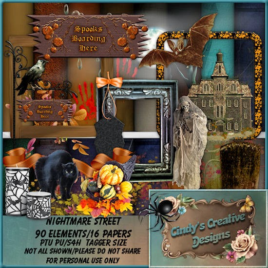 http://puddicatcreationsdigitaldesigns.com/index.php?route=product/product&path=138&product_id=3179