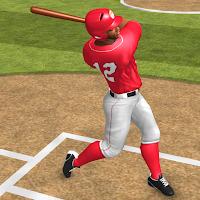 Baseball Game On – a baseball game for all Mod Apk