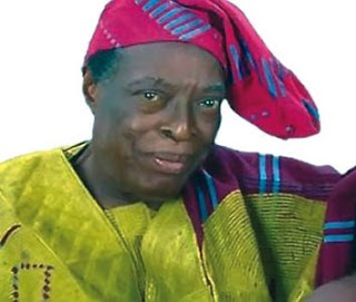 Veteran-actor-&-Nigerian-author,-Adebayo-Faleti-dies-at-86