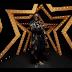New Video : Lava Lava Ft Harmonize - Saula  | Download Mp4