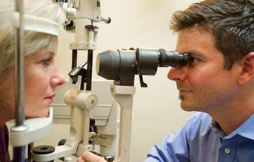 Lasik Surgery Clinic and Specialist