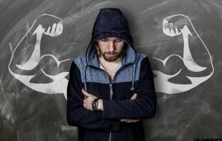 3 Manfaat Terbesar dari Latihan Kekuatan