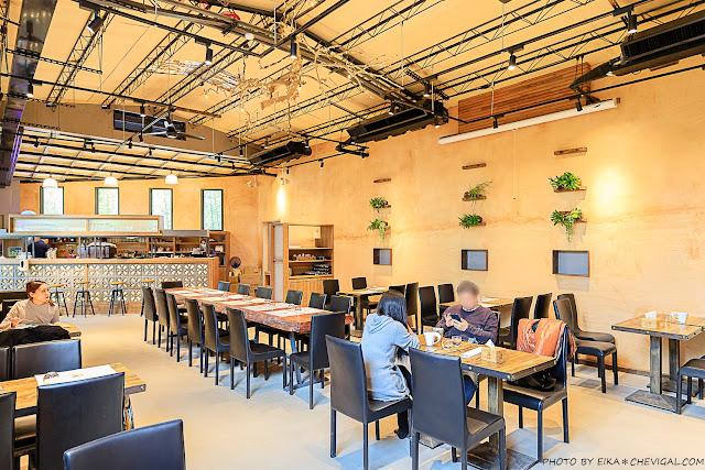 MG 3310 - 鹿寮享自在,台中景觀餐廳推薦,超美玻璃屋結合餐點、下午茶與民宿,還有落羽松水森林步道