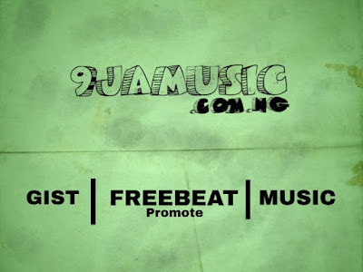 mad-oh-freebeat-prod-by-dj-yagi