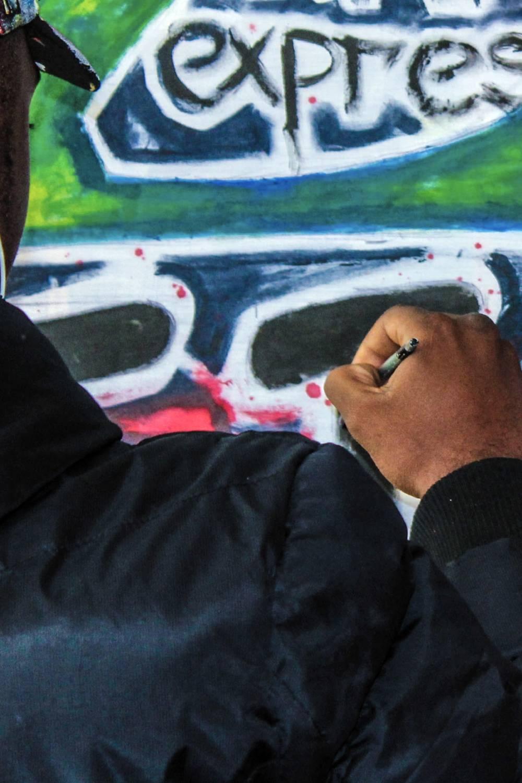 ambiente de leitura carlos romero cronica conto poesia politica panfletaria narrativa pauta cultural literatura paraibana sergio castro pinto politica brasileira protesto omissao indiferenca