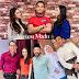 Drama Cinta Lemon Madu Lakonan Aidil Aziz, Ruhainies, Riena Diana