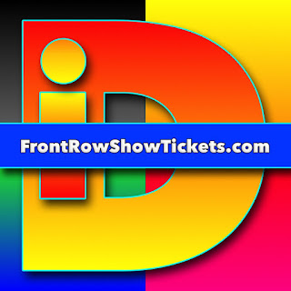 FrontRowShowTickets.com