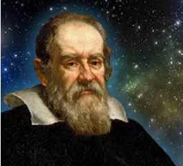 Cerita dibalik Matinya Filsuf Galileo Galilei