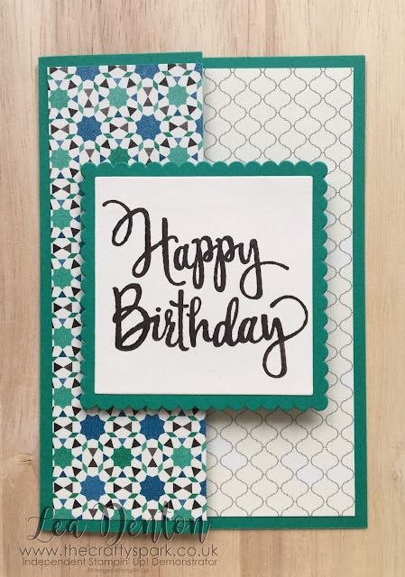 stampin-up-uk-emerald-envy-moroccan-male-card-fancy-cold-happy-birthday-in-color-club-lea-denton-the-crafty-spark (1)