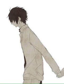 1001 Gambar Kartun Pp Couple Terpisah Anime Cikimm Com