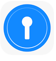 Download New VPN App for Android & iOS