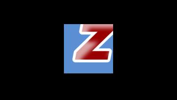 PrivaZer