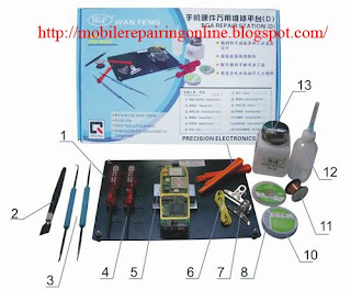 troubleshooting and repairing switch mode power supply pdf