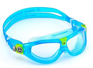 kids goggles