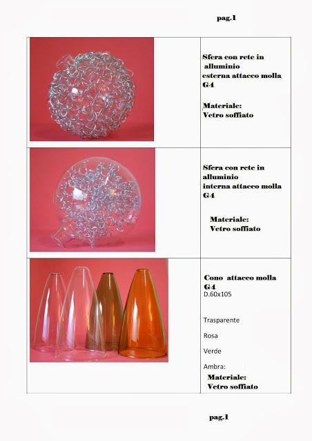 spare-parts-aureliano-toso-murano